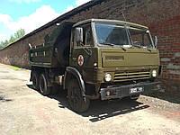 Послуги вантажної техніки вантажопідйомністю до 60 тонн