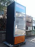 Шкаф холодильный Cold SW 700 DP б у.. холодильник бу.., фото 2