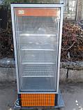 Шкаф холодильный Cold SW 700 DP б у.. холодильник бу.., фото 4