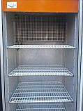 Шкаф холодильный Cold SW 700 DP б у.. холодильник бу.., фото 5