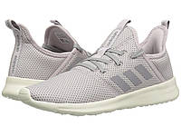 Кроссовки adidas Cloudfoam Pure Ice Purple/Grey Three/Footwear White/Winter Neoprene - Оригинал, фото 1