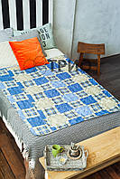 Электропростынь 1,5 спальная, 150 х 120 см