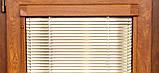 Горизонтальные жалюзи Venus, фото 5