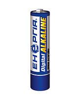 Батарейка щелочная Энергия Alkaline LR3 AAA минипальчиковая (трей)