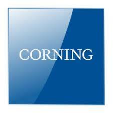 Линзы для очков Франция Corning