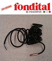 Температурный датчик для внешнего бойлера Fondital, фото 1