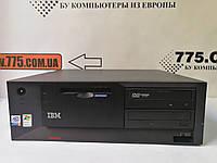 Компьютер IBM (Desktop), Intel Pentium 3.0GHz, RAM 1ГБ, HDD 40ГБ, фото 1