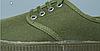 Стильные мужские кеды кроссовки УЦЕНКА, фото 2