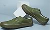 Стильные мужские кеды кроссовки УЦЕНКА, фото 5