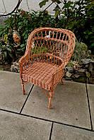 Плетеные стулья, выбор, основные характеристики