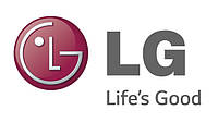 Авторизированный Сервисный центр LG