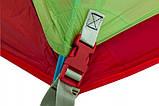 Палатка Wechsel Scout 1 Zero-G (Pear) + коврик (1 шт.), фото 5