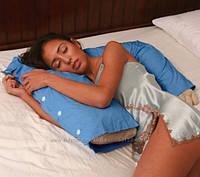 Подушка - Boyfriend - эксклюзив - подушка обнимашка - сделано в Украине, фото 1