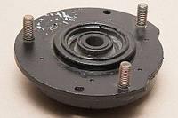 Опора переднего амортизатора  Chery Eastar/B11