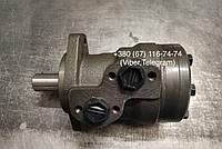 Гидромоторы героторные M+S Hydraulic MR