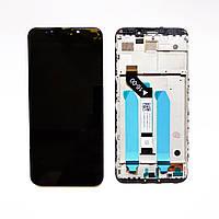 Заказать дисплей Xiaomi Redmi 5 Plus
