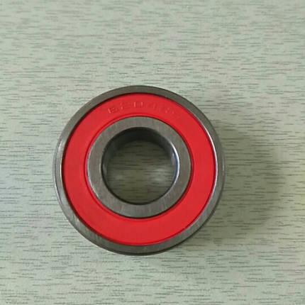 Подшипник 6204 rs ( 160204 ), фото 2