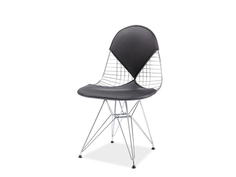 Барное кресло Signal INTEL II