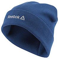 Мужская шапка Reebok (Артикул: CZ9884)