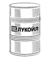 ЛУКОЙЛ МОТО 2T