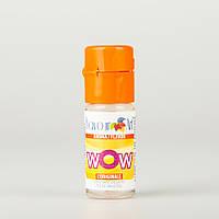 WOW (Фруктовый пончик) - [FlavourArt, 10 мл]