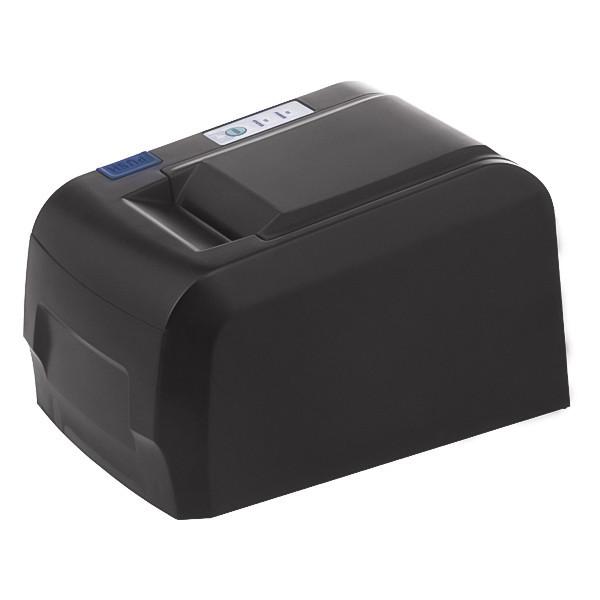 Термопринтер чеків UNS-TP 51.05-А с автообрізувачем