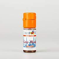 Cam Blend (Табак) - [FlavourArt, 10 мл]