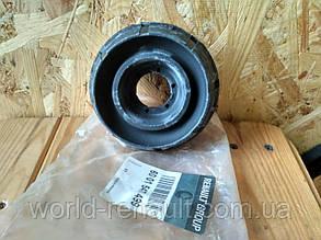 Renault (Original) 60015474 - Верхняя опора (подушка) амортизатора на Рено Доккер, Дачиа Доккер