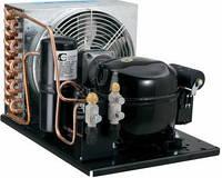 Компрессорно конденсаторный агрегат 2,2 кВт