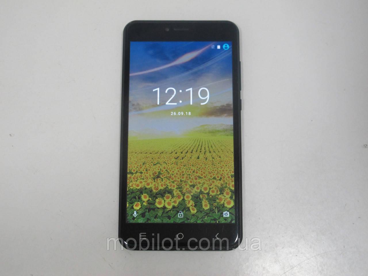 Мобильный телефон Impression ImSmart A554 (TZ-7319)