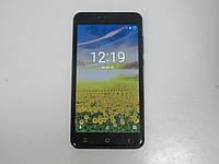 Мобильный телефон Impression ImSmart A554 (TZ-7319), фото 1