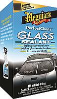 Meguiar`s Perfect Clarity Glass Sealant Защитный состав для стекол Анти-дождь 118 мл