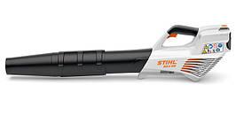 Акумуляторний повітродувний пристрій STIHL BGА 56