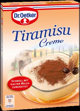 """Десерт """"Тірамісу"""" 60г"""