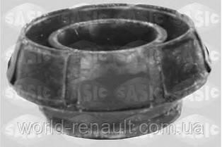 Верхняя опора (подушка) амортизатора на Рено Доккер, Дачиа Доккер/ SASIC 4005537