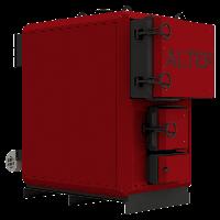 Жаротрубные отопительные котлы Altep Max 200 кВт