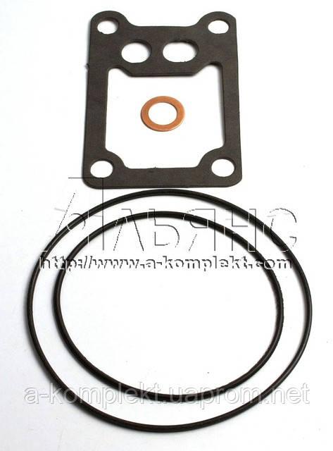 Набор центробежного масляного фильтра СМД-14/22  (арт.2503)