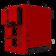 Промышленный котел Altep Mega 1200 кВт, фото 2