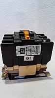 Распродажа!!! Катушки к пускателям ПМЛ-3100 на 110В