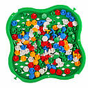 Мозаика Іграшка розвиваюча міні Тигрес 39112, фото 3