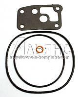 Набор центробежного масляного фильтра КАМАЗ  (арт.2515)