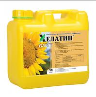 Хелатин-Масличные (канистра 10 л)