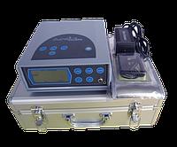 Аппарат Detox  для очистки организма (очищение кожи, похудение, детоксикация организма), фото 1