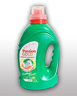 Гель Passion Gold color 2 литра