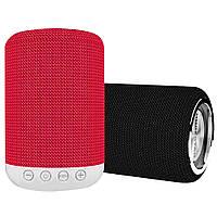 Портативная Bluetooth колонка Hopestar H34, фото 1