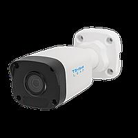 Уличная IP камера 2 Мп Tecsar Lead IPW-L-2M30F-poe 4,0 mm