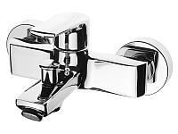 Смеситель для ванны Newarc Newart 150511 хром