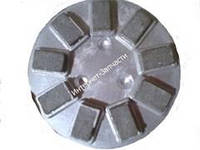 Алмазное Лезвие для мозаично-шлифовальной машины HP-FG