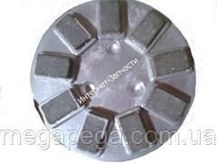 Алмазное Лезвие для мозаично-шлифовальной машиныHP-FG
