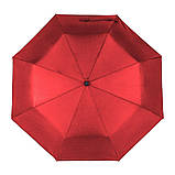 Складной автоматический зонт, фото 7